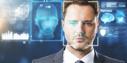 L'AI riconosce i criminali dalla foto del volto. La ricerca che fa discutere