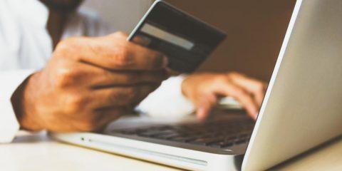 Dove pagare le bollette online e perché può essere più conveniente