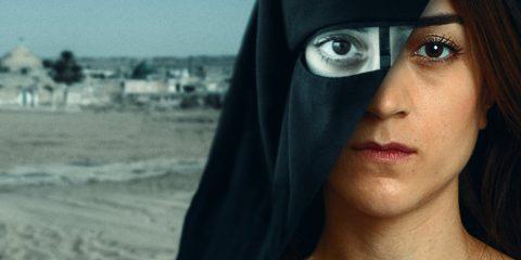 Cosa guardare in Tv: Califfato su Netflix