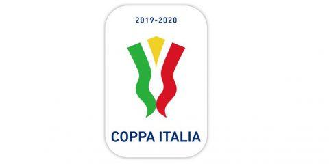 Coppa Italia, 17 giugno finale in 4K su Tivùsat