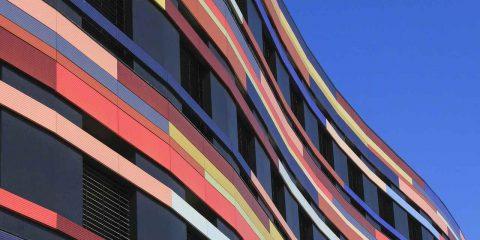 Costruzioni green, ecco i mattoni made in Italy fatti con la CO2