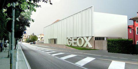 Geox sotto attacco ransomware, azienda bloccata da due giorni