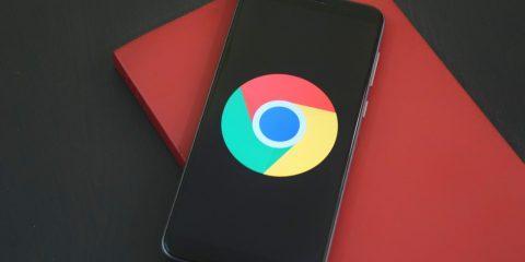 Spyware su Google Chrome, cosa sono e come si diffondono i captatori informatici