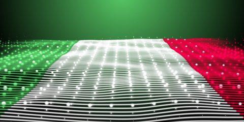 AI Governance: secondo gli Stati Uniti l'Italia ha la strategia più completa