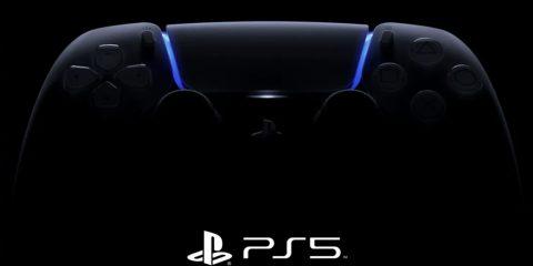 Sony presenterà a breve i primi videogiochi per PlayStation 5
