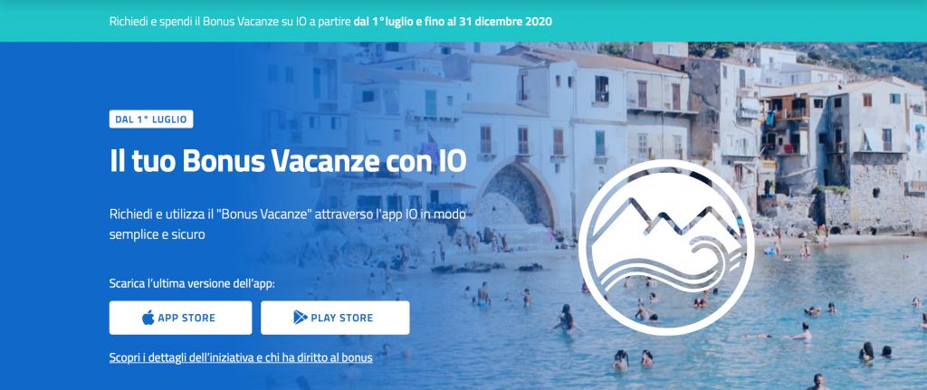 bonus_vacanze_come_si_ottiene_app_IO