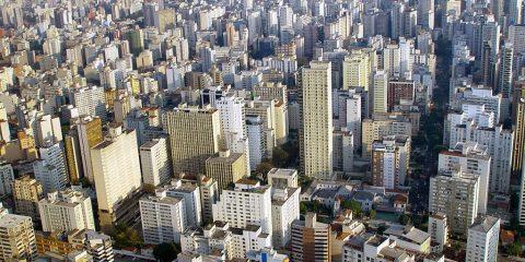 Cronache dal futuro. San Paolo, il fallimento del sovranismo di Jair Bolsonaro
