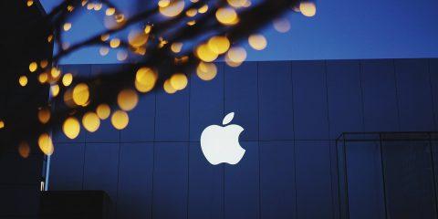 Apple. iOS, OS X: la rivoluzione alla WWDC