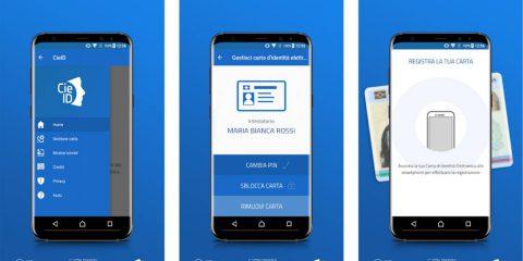 App Cie ID, ottimo strumento ma senza digital skill non serve