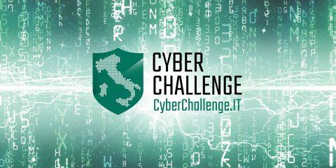 Hacker etici, l'8 giugno al via le gare finali di CyberChallenge.IT