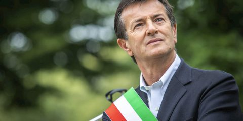 """Covid-19. Giorgio Gori, sindaco di Bergamo: """"Con 5G avremmo potuto salvare molte vite"""" (Video)"""