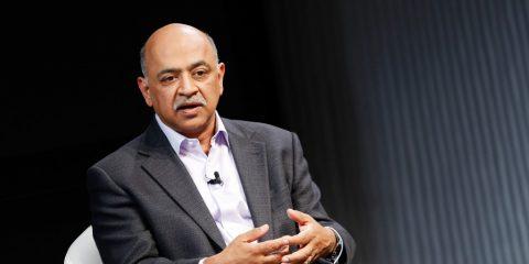 IBM dice stop al riconoscimento facciale. Il CEO Krishna: 'Crea discriminazioni'