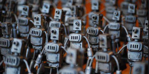Come difendersi dal Malware RAT: il trojan per l'accesso remoto multifunzione