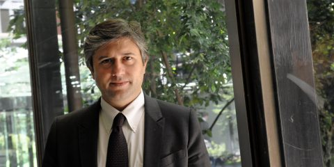 Asstel, Alessandro Picardi è il nuovo vice presidente. Sostituisce Luigi Gubitosi