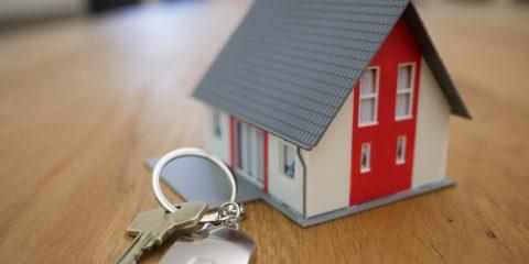 Proptech e tecnologia nel Real Estate post Covid-19