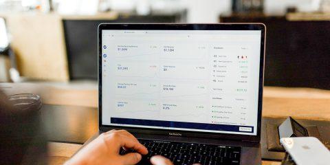I migliori tool online per mappare i siti web dei concorrenti