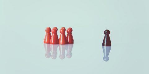 Social Selling, ecco la soluzione per costruire e monetizzare i propri contatti