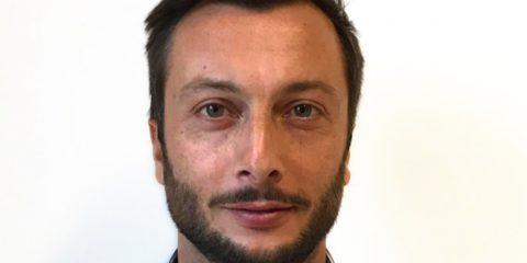 Walter Renna (Fastweb) 'In lockdown domanda di nuove attivazioni cresciuta del 40%'