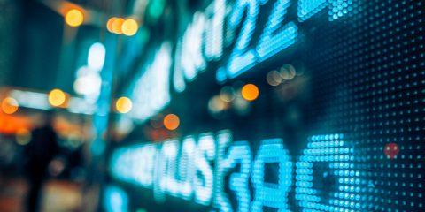 FinTech e Smart City: un'occasione di crescita post Covid-19
