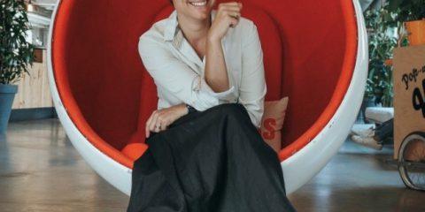 Fondazione Vodafone Italia, Adriana Versino nuovo consigliere delegato