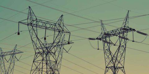 IoT botnet, al Black Hat si studia la nuova cyber minaccia per le reti energetiche globali