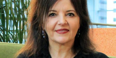 Gabriella Vacca in Sky Italia come Chief Technology Officer dal 24 agosto