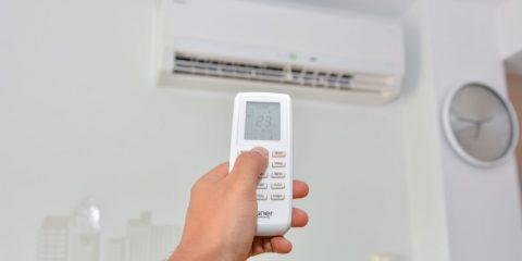 Condizionatori e bollette luce: i migliori modelli per risparmiare