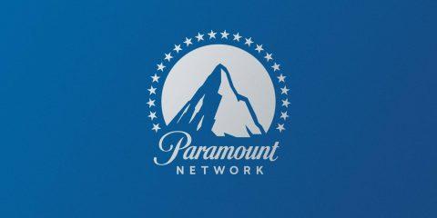 Tivùsat lancia oggi Paramount Network in HD