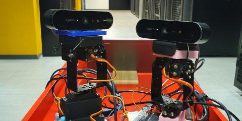 5G, Fastweb-NTT DATA soluzione di Realtà Virtuale per visite da remoto
