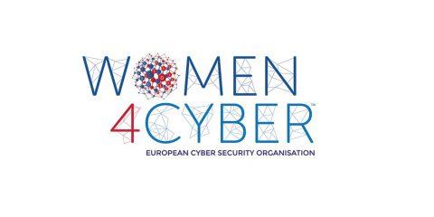 Donne europee per la cybersecurity, nasce Women4Cyber
