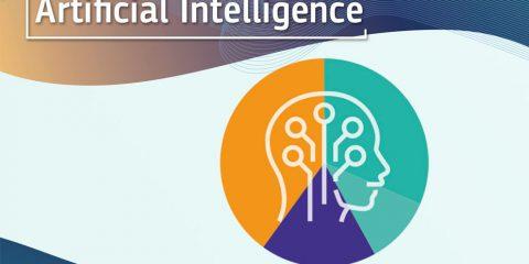 Intelligenza artificiale per il 40% delle imprese UE, ma senza competenze