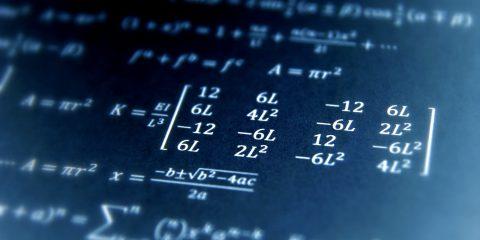 Il Contagio dell'Algoritmo. Numeri e stati d'animo nell'Italia della quarantena