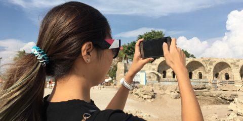 Vacanze con Internet mobile, le offerte per l'estate 2020