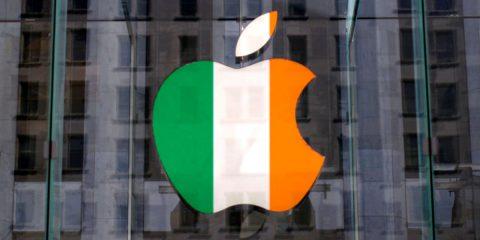 In Irlanda Data Protection all'acqua di rose per le Big Tech americane?