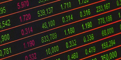 Inwit, avviato programma di buyback