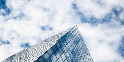 Resilienti e antifragili: lo sono molte aziende, anche italiane. L'Istituto tedesco Qualità e Finanza stila lista