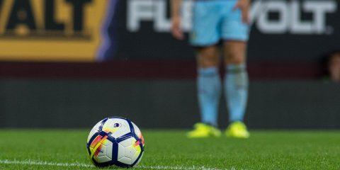 Sventato attacco informatico ad una squadra di Premier League. L'NCSC ai club: 'Investite in cybersecurity'