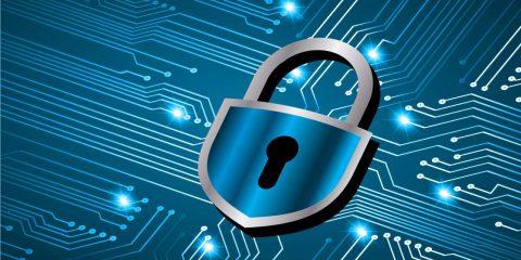 Gli incidenti interni alle aziende rappresentano il 54% dei sinistri informatici