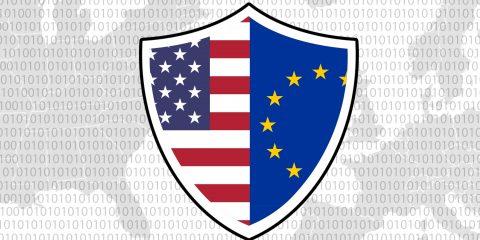 La Corte di giustizia Ue manda in pensione il Privacy Shield. Cosa cambia per trasferire i dati negli Usa?