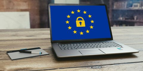 """Post Privacy Shield, il Garante europeo: """"La protezione dati un diritto fondamentale nel mondo"""""""
