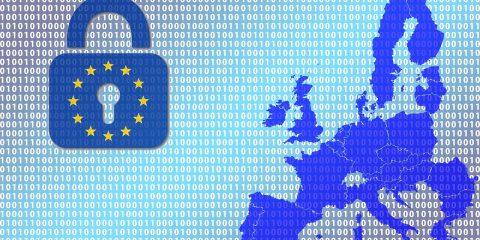 Ue, la Commissione lancia un invito per la costituzione di partenariati innovativi tra le regioni dell'UE