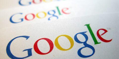 L'Australia fa causa a Google per violazione della privacy