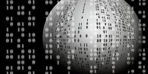 Zero rating bocciato dalla la Corte di Giustizia Ue 'Viola la net neutrality'