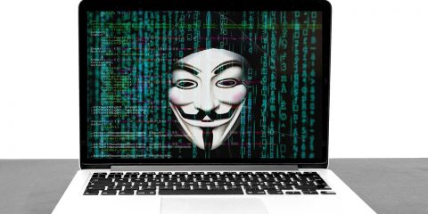 In Italia più di 390 campagne cybecrime nel 2020. Il Pd denuncia attacco hacker ai propri server