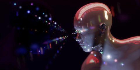 Intelligenza Artificiale, pubblicato il documento finale con la strategia italiana