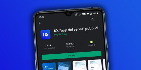 PA e D.L Semplificazioni, lo sportello va in pensione con l'App IO?