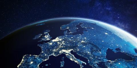 Data breach, per ogni azienda italiana coinvolta il costo è di 2,9 milioni di euro l'anno