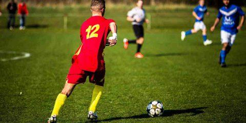 Sport dilettantistico, sostegni a favore delle società sportive