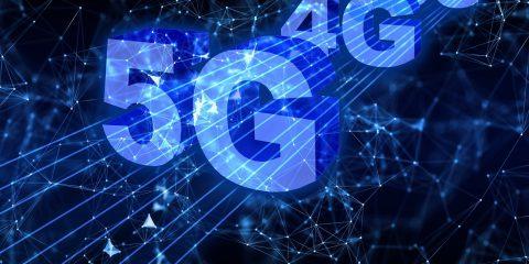Il sindaco di Vicenza revoca l'ordinanza anti 5G