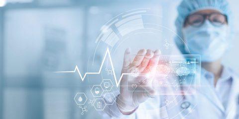 Il 5G renderà smart e ricca la sanità. Ricavi per 400 milioni di dollari entro il 2026